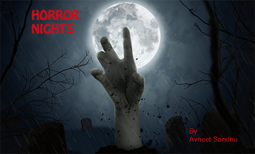 Horror-night new2